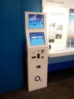 Kiosk Solutions  sieht die Zukunft fern von standardisierten Lösungen (Foto: Kiosk Solutions)