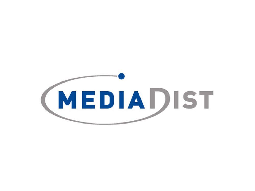 ad notam-Displays: MediaDist ist exklusiver Distributor in der Schweiz und dem Fürstentum Liechtenstein (Grafik: MediaDist)