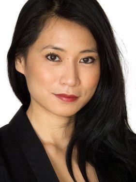 Leng Lam, Strategic Account Developer für Osteuropa, Asien und DACH bei Navori