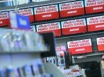 Landesweit 32 Media Märkte gehören zum Netzwerk (Foto: Goldbach Media Austria)