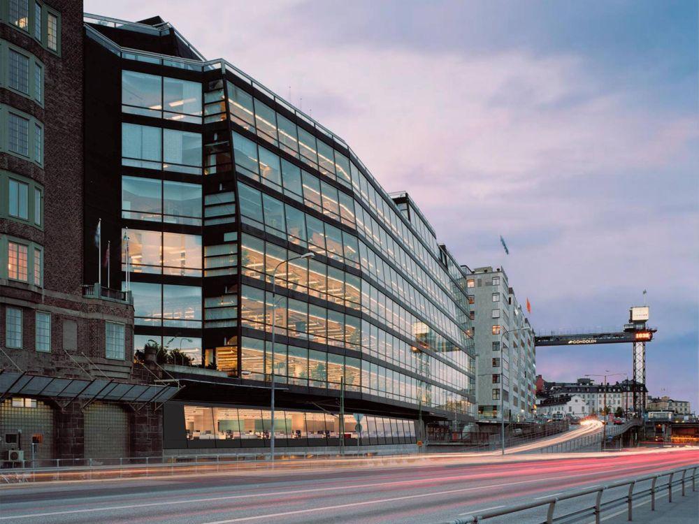 - Telenor-Sweden-HQ