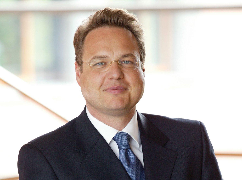 Dr. Kai-Marcus Thäsler, Managing Director von Posterscope Deutschland (Bild: Posterscope Deutschland)
