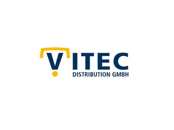 Für den in Schieflage geratenen Distributor werden Investoren gesucht (Grafik: Vitec)