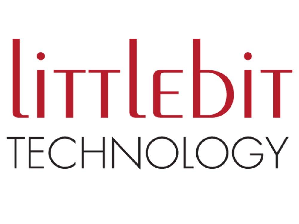 Littlebit sucht Product Manager/technischen Projektmanager Digital Signage (Logo: Littlebit)