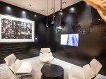 Beratungsraum im Citystore (Foto: Daimler AG)