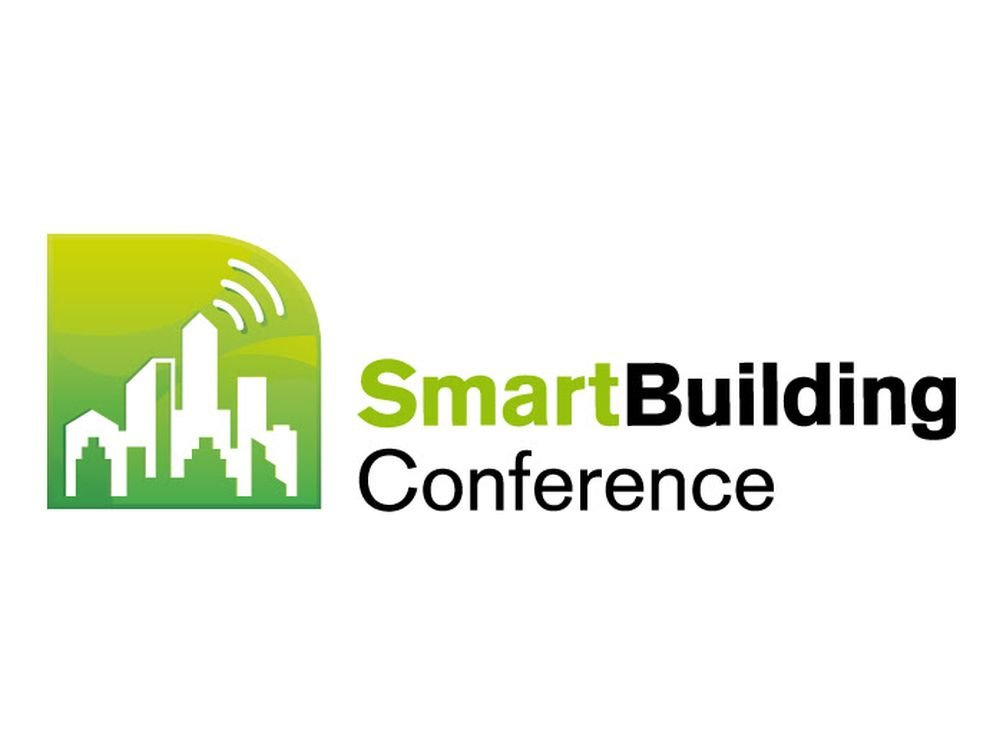 Smart Building Conference: Jetzt stehen 4 Standorte in Europa fest (Grafik: Integrated Systems Events)