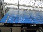 München - 9x4x2 Displays (Foto: invidis)