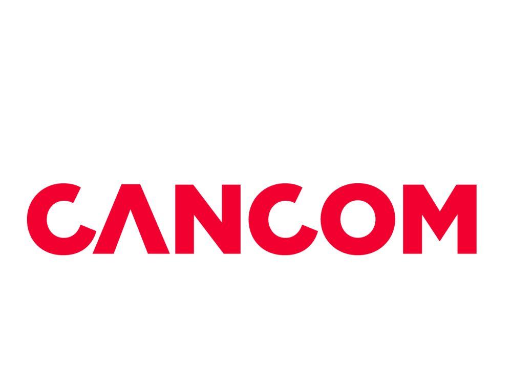 Das Logo symbolisiert die Zugehörigkeit der Cancom Didas zur neuen Muttergesellschaft (Grafik: Cancom)