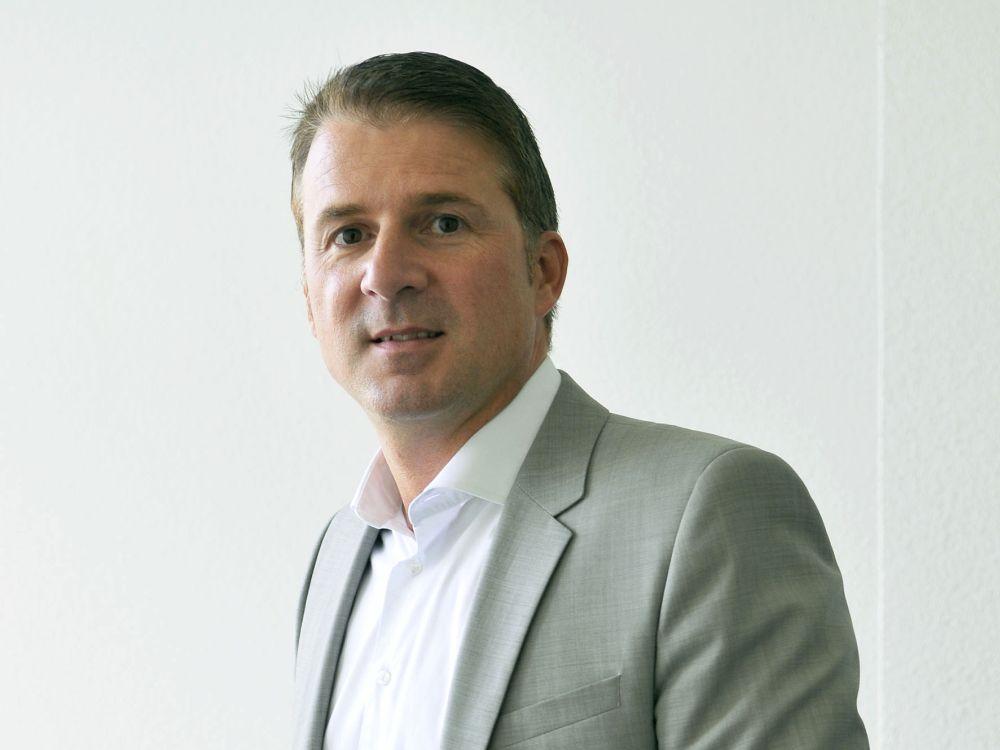Clear Channel Schweiz: Diego Quintarelli kommt bis März 2015 als Sales Director zum Außenwerber (Foto: Clear Channel Schweiz)