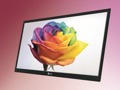 LG Display LB104S04-TL02 (Foto: HY-LINE)