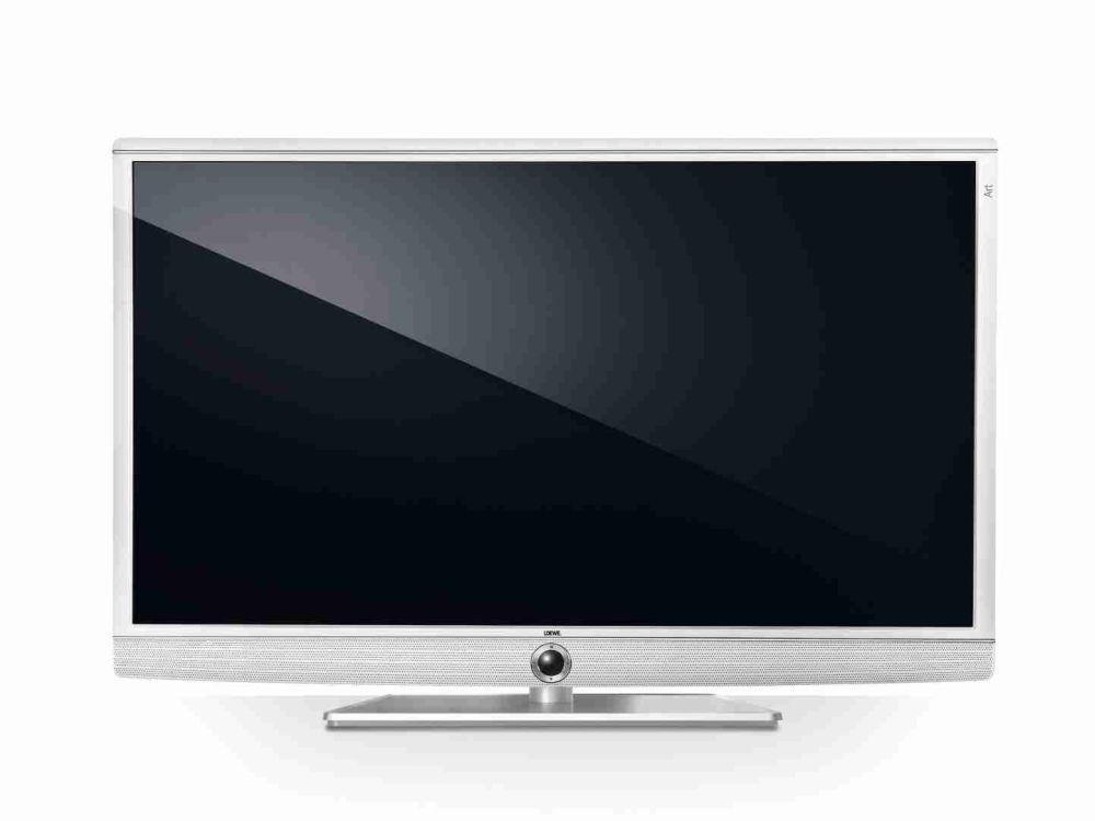 hotel tv klau auf dem bau 131 loewe tvs in bremen. Black Bedroom Furniture Sets. Home Design Ideas