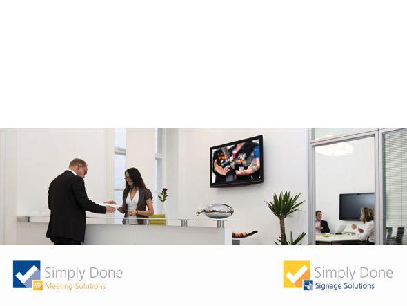 "TD Maverick startet Programm ""Simply Done"" für den Fachhandel (Foto: TD Maverick)"