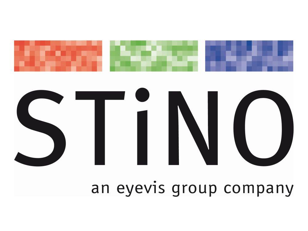 STiNO Eyevis setzt nun auf Intels Atom-Architektur und das neue Referenzdesign (Grafik: STiNO Eyevis )