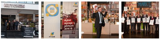 invidis-Digital-Signage-Awards-2014_thumbnails