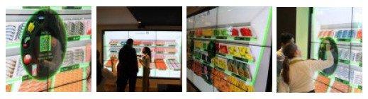 Etisalat Smart Retail (Photo: invidis)