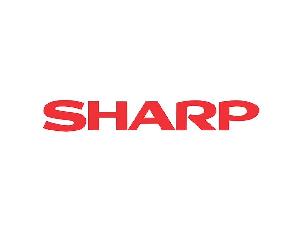 Sharp Electronics Europe: Tetsuji Kawamura wird CMO uns President (Grafik: Sharp)