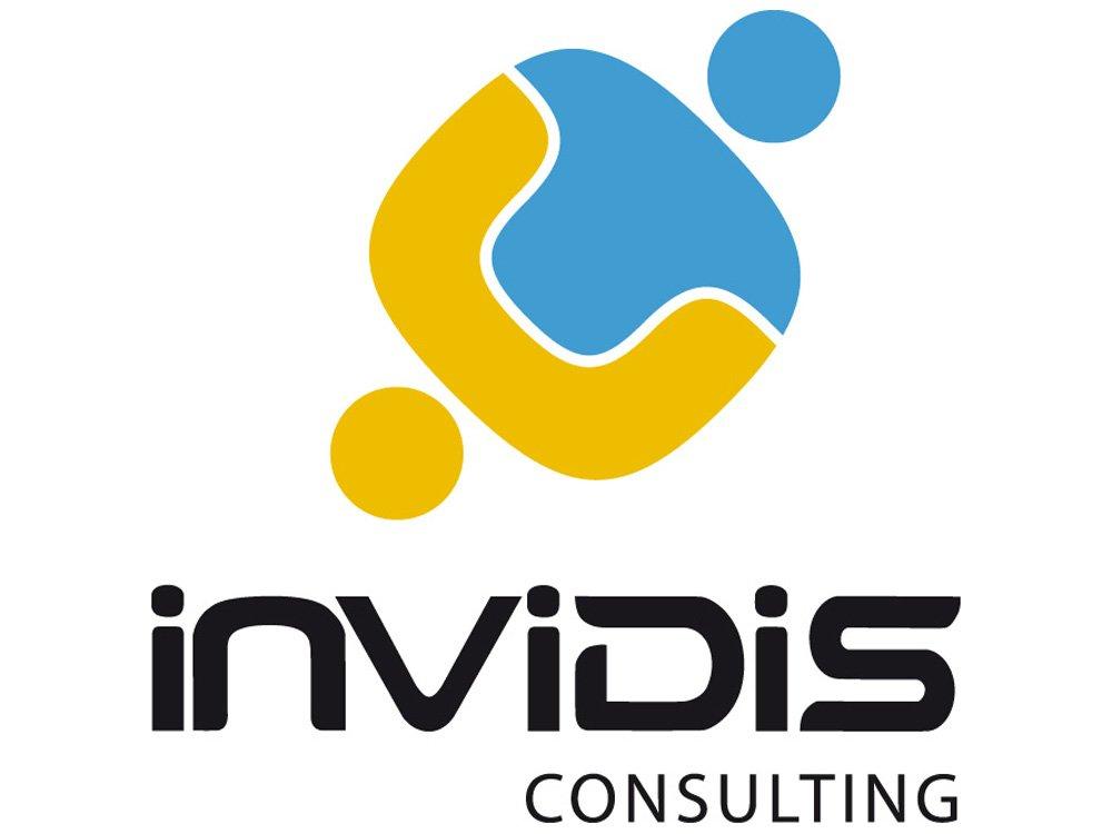 invidis Kommentar (Logo: invidis)