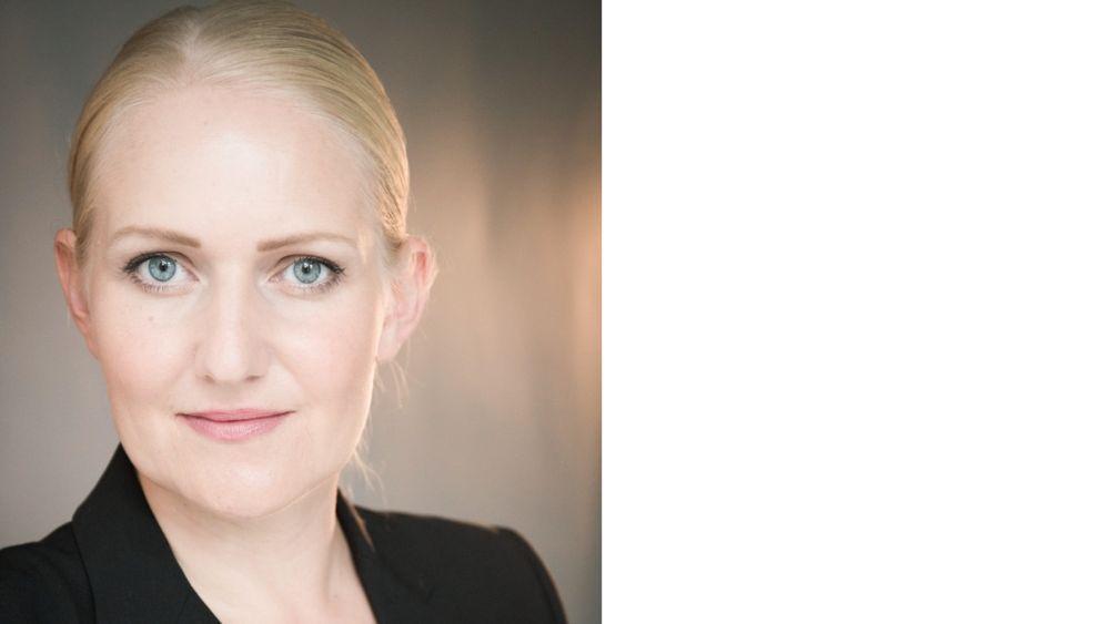 Anwältin Kathrin Schürmann (Foto: Schürmann Wolschendorf Dreyer)