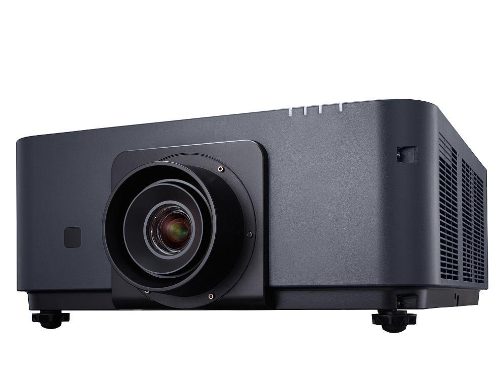 NEC DLP-Projektor PX602UL (Foto: NEC)