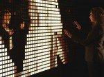 OLED als intelligentes Lighting-Objekt: Lumiblade (Foto: Philips)