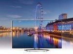 Quantum Dot Ultra HD TV von TCL (Foto: BusinessWire)