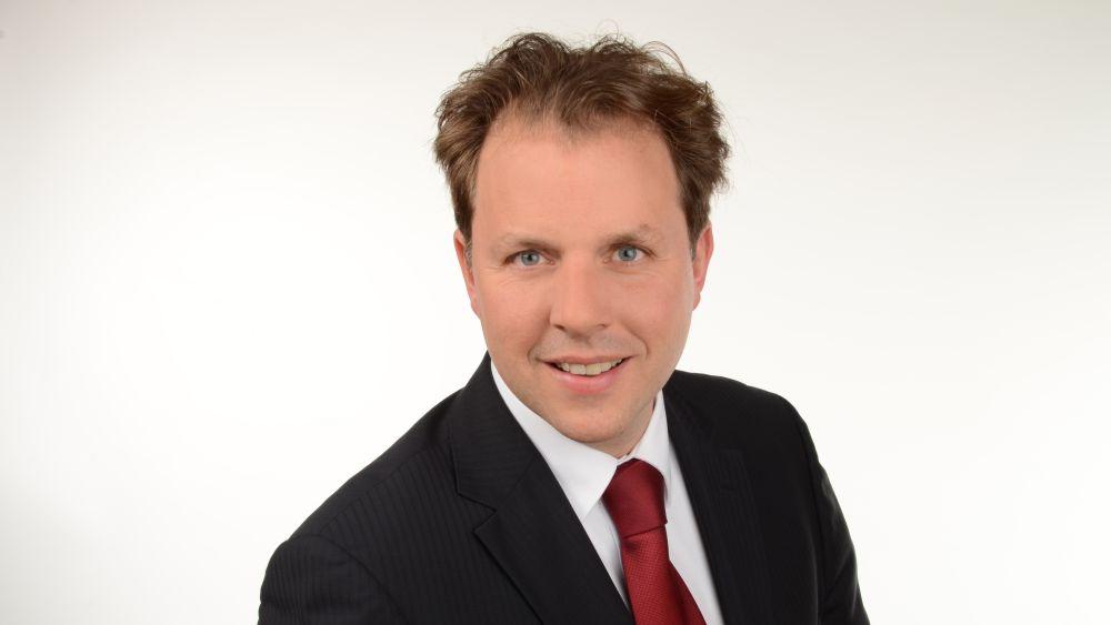 Rechtsanwalt Christian Solmecke (Foto: Wilde Beuger Solmecke)