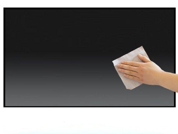 Tipps zur Pflege von Displays und Touchscreen-Monitoren (Bild: Fotolia)