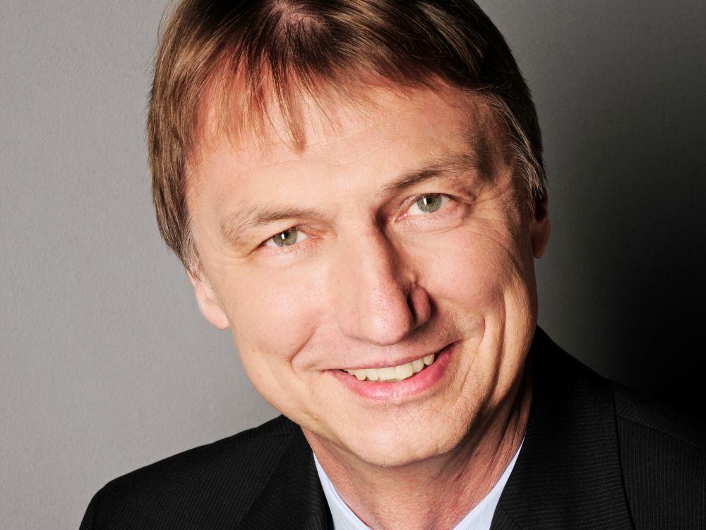 Henrik Köhler: Ab 2015 DACH-Geschäftsführer bei TP Vision (Foto: TP Vision)