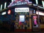Point of Sale oder Pinte: Zum Silbersack in Hamburg (Foto: Phillip und Keuntje)