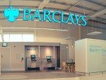 Barclays Essentials-Filiale (Foto: ISG)