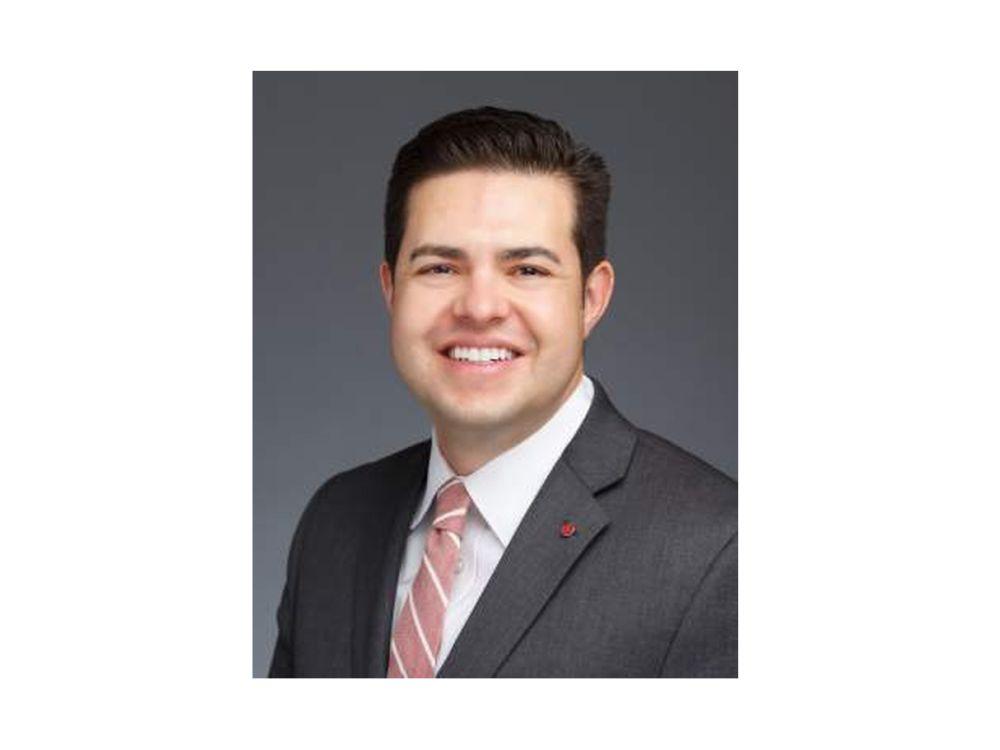 LG USA: Garry Wicka, neuer B2B Director of Marketing (Foto: LG)