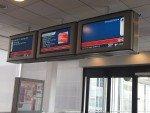 Bisherige Screens des RAI TV -Netzes (Foto: invidis)