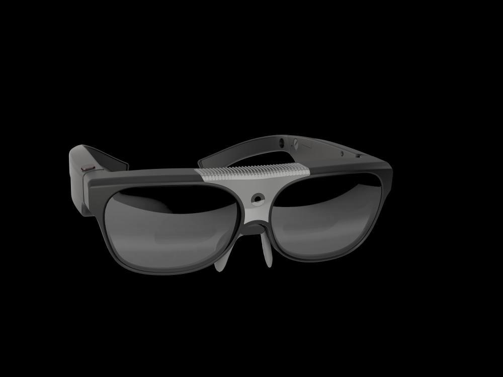technologie augmented reality erobert den weltraum ohne. Black Bedroom Furniture Sets. Home Design Ideas