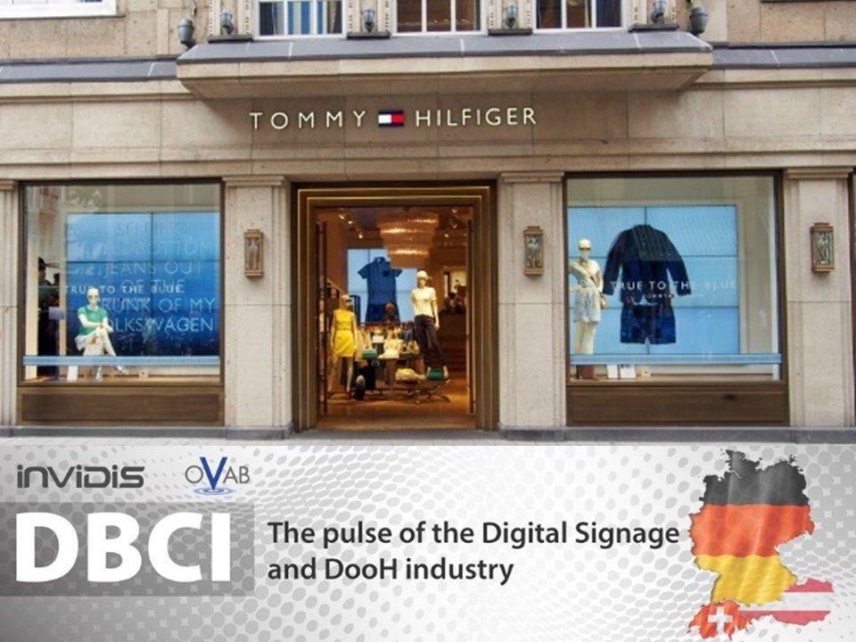 DBCI_2015_DE_200_Tommy_Hilfiger_Düsseldorf_2
