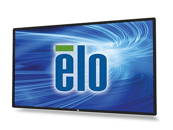IR Multi-Touch-Display 7001LT (Foto: Elo Touch Solutions)
