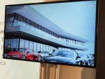 Rennstrecke und Power Walls: Audi lässt es in Neuburg krachen (Foto: invidis)