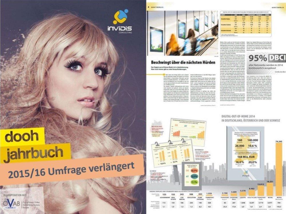 invidis-dooh-jahrbuch-2015-16-erhebung-verlängert