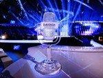 Eurovsion Song Contest: Sieger-Trophäe 2014 (Foto: Thomas Hanses / EBU)