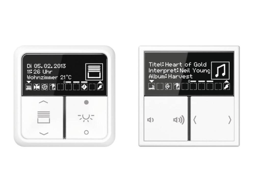 invidis digital signage anbieterverzeichnis mostron setzt auf breite palette an l sungen invidis. Black Bedroom Furniture Sets. Home Design Ideas