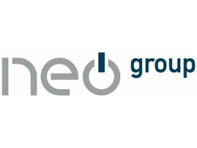 neogroup sucht Multimedia Producer (m/w) (Logo: neogroup)