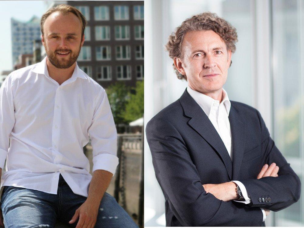 Marco Burkhardtsmayer/MuSe und Roland Grassberger / Grassfish (Foto2: Maria Noisternig)