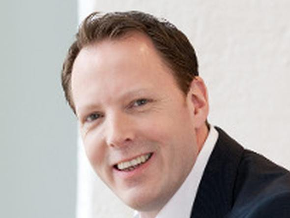Agentur-Mann Christopher Kaiser wird Ströer Digital leiten (Foto: Mediacom)