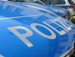 Fahrzeuge der Polizei - Symbolbild (Foto: Kreispolizeibehörde Soest)