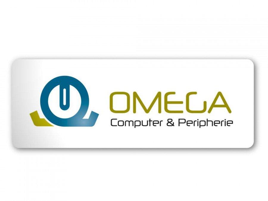 Omega ist Onelans neuer Distributor für Österreich (Grafik: Onelan)