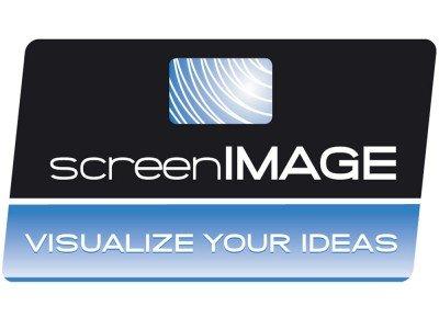 screenImage sucht Verkausberater/Sales Consultant (m/w) (Bild: screenImage)