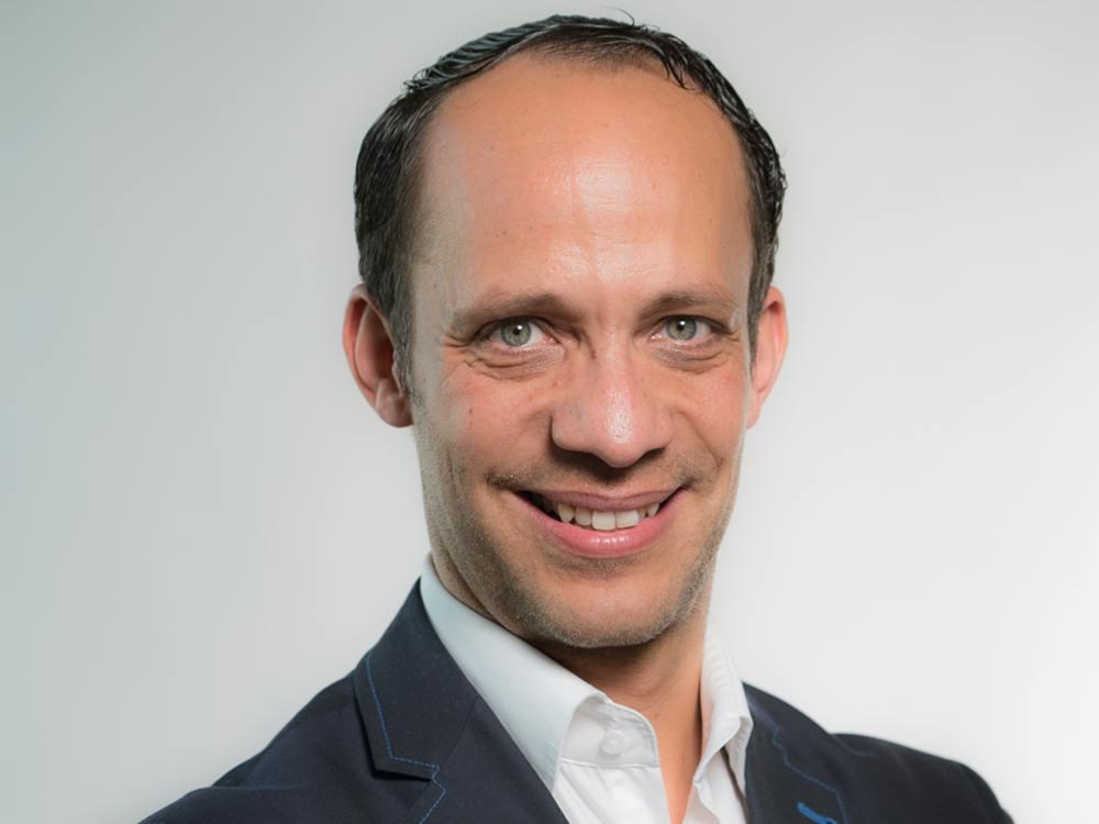 Wechsel zu Epamedia - Thomas Bokesz wird Director Client Service & Marketing (Foto: Epamedia)