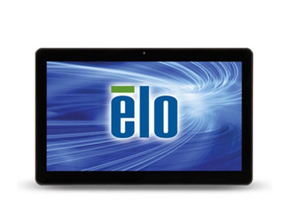 22-Zöller aus der I-Serie (Foto: Elo Touch Solutions)