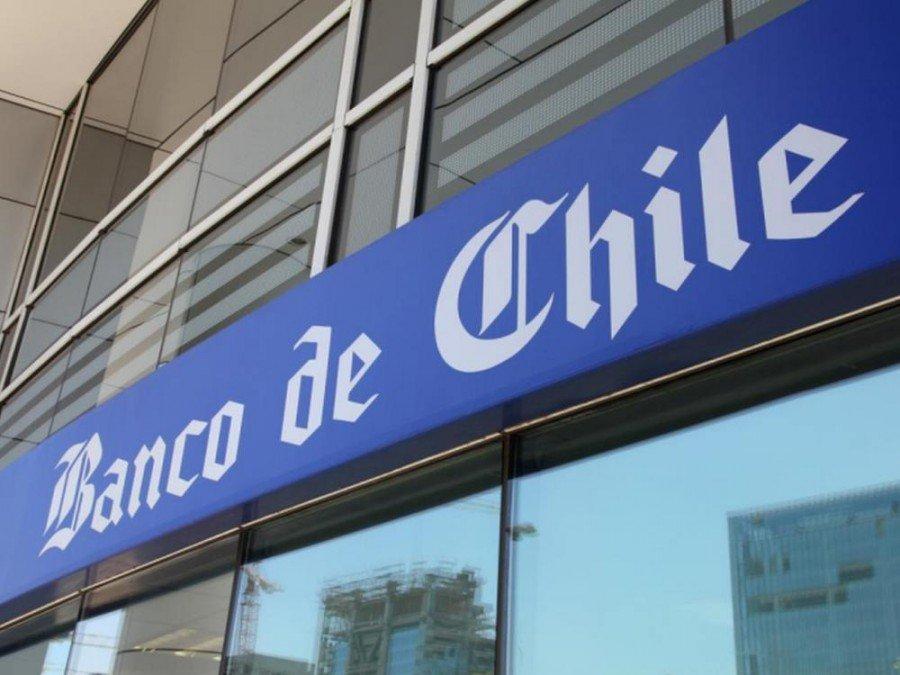 Banking neue atm generationen machen banken sicherer for Portales inmobiliarios de bancos