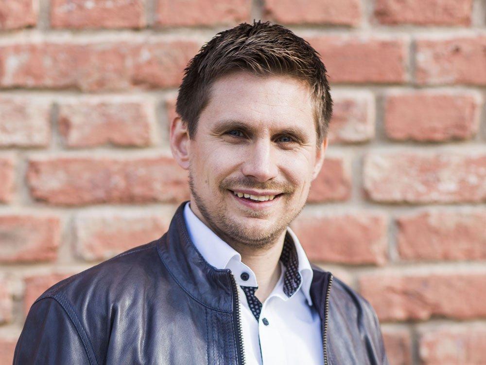 Interview mit Horst Brunner von Goldbach Media Austria (Foto: Goldbach)