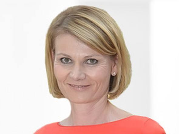 Konsumgüter-Expertin Sonja Gahleitner wechselt zum Shopfitter Umdasch (Foto: Umdasch Shopfitting)